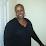Beverly Davis's profile photo