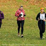 2013.10.19 Kaadreid Tartu Sügispäevadest 2013 - AS20131019TSP_108S.jpg