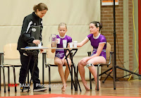 Han Balk Han Balk 3ePW Apeldoorn 2012-20120218-024.jpg