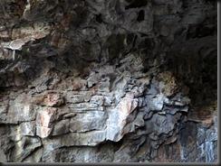 170615 009 Undara Stephenson Cave