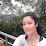 Elizabete de Jesus Anacleto Oriques's profile photo