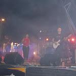 Barraques'05 (48).jpg