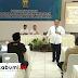 Pelayanan Adminduk Sukabumi, Tingkatkan Kualitas Pelayanan Agar Rakyat Tersenyum