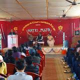 Matri Puja 2014-15 VKV Balijan (26).JPG