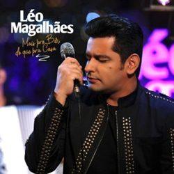 Léo Magalhães – Tampinha da Cerveja download grátis