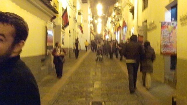 Quito, Ecuador (21)