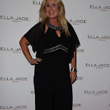 OIC - ENTSIMAGES.COM - Donna Fallon at the  Ella Jade Interiors Press Launch in Hampstead London 1st September 2015 Photo Mobis Photos/OIC 0203 174 1069