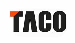 lantai vinyl taco