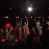 Watermelon Festival Concert 2011 - DSC_0291.JPG
