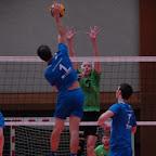 2011-04-03_Herren_vs_Hausmannstätten_031.JPG