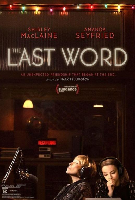 LastWord