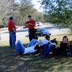 2006 Troop Campouts - PICT2637.jpg