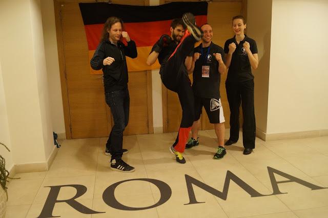 WM Rom 2014 - DSC09464.JPG