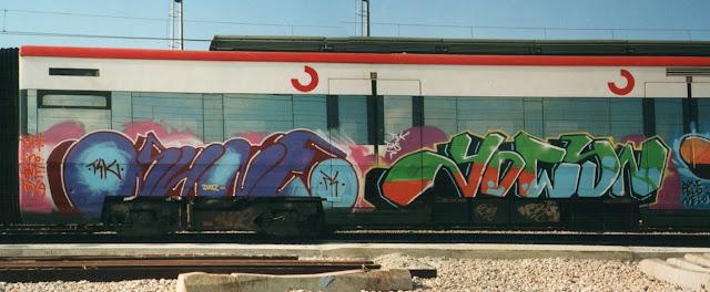 sune-yowin
