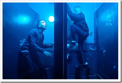 Trainspotting1