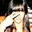 Luisa Suaya's profile photo