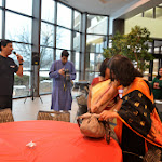 A2MM Makar Sankrant 31Jan 2015(20).JPG