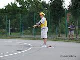 pp_wierzawice__2009_008.jpg