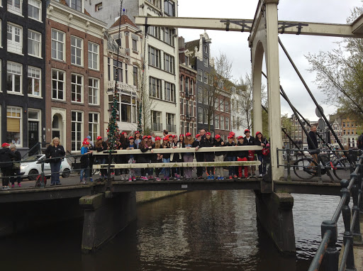 IMG-VCC-NetherlandsTour-OnABridge-APR2015