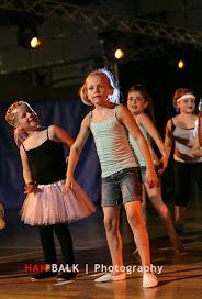 Han Balk Dance by Fernanda-2863.jpg