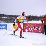 39. Tartu Maraton - img_8909TSM_.jpg