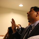 David (Karas) Baptism - IMG_9605.JPG