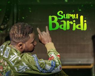 AUDIO   Z Anto – Sumu baridi Mp3 (Audio Download)