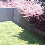 retainer-wall-7.jpg