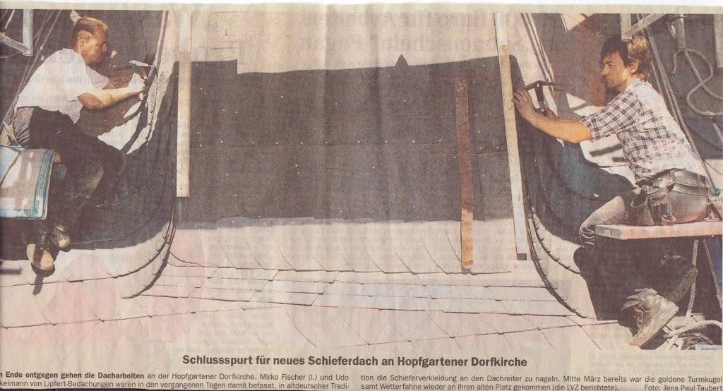 zeitung style dach fischer. Black Bedroom Furniture Sets. Home Design Ideas