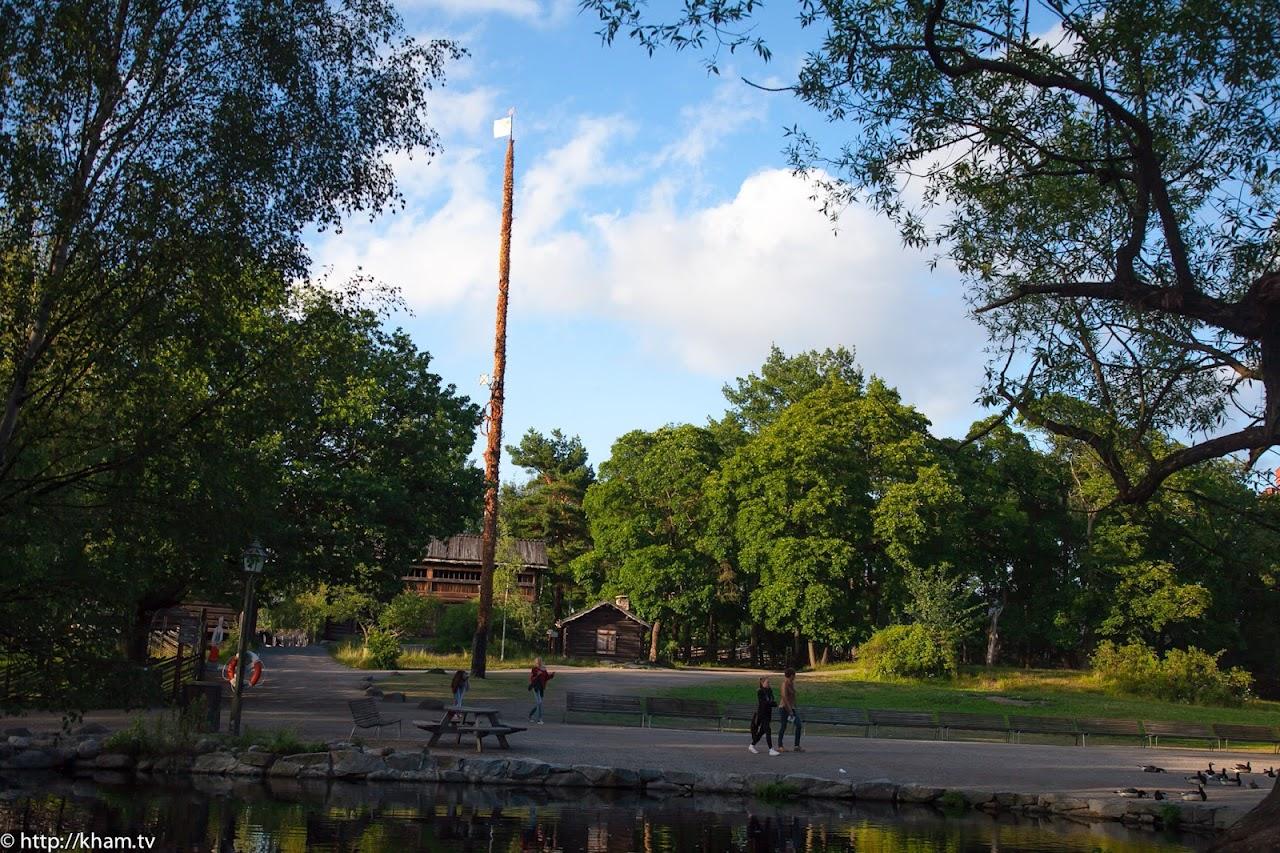 2012 07 08-13 Stockholm - IMG_0483.jpg