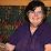 Diane Gregory's profile photo