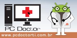 PC Doctor TI