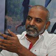 Kalyani Koduri Interview Stills