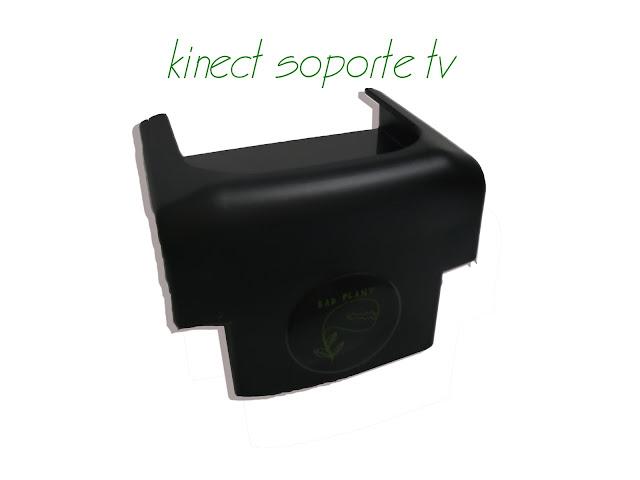 soporte para kinect