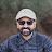 Pulkit Budhiraja avatar image