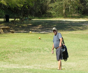 1603132 Mar 22 Terry At Magnolia Springs Golf Course