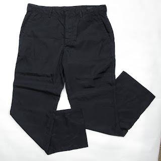 Prada Trousers