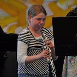 Orkesterskolens sommerkoncert - DSC_0037.JPG