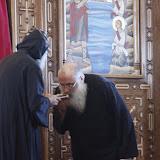 Consecration of Fr. Isaac & Fr. John Paul (monks) @ St Anthony Monastery - _MG_0405.JPG