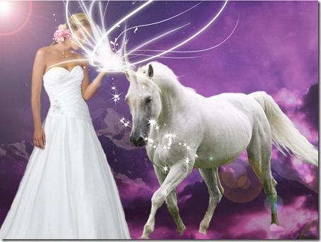 unicornio buscoimagenes com (17)