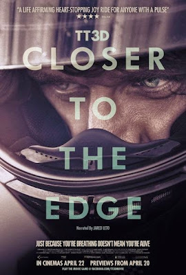 TT3D: Closer to the Edge (2011) BluRay 720p HD Watch Online, Download Full Movie For Free