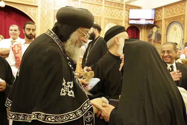 H.H Pope Tawadros II Visit (4th Album) - _09A9497.JPG