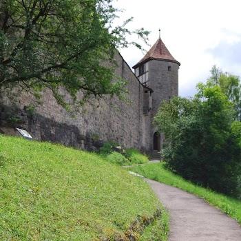 Rothenburg ob der Tauber 14-07-2014 14-51-01.JPG