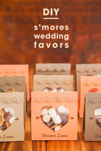 DIY-smores-wedding-favors_0001