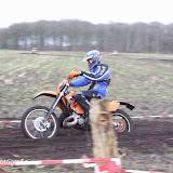 Stapperster Veldrit 2013 - IMG_0028.jpg