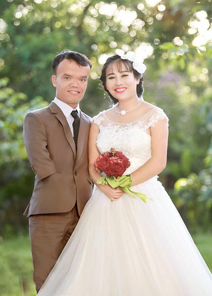 Hinh anh: Cuong va Phuong se to chuc hon le vao ngay mai 287 Anh eHue Chunge