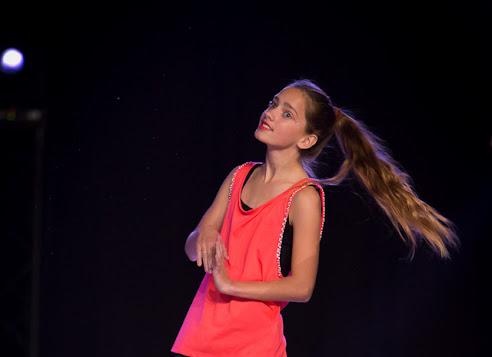 Han Balk Agios Dance-in 2014-0915.jpg