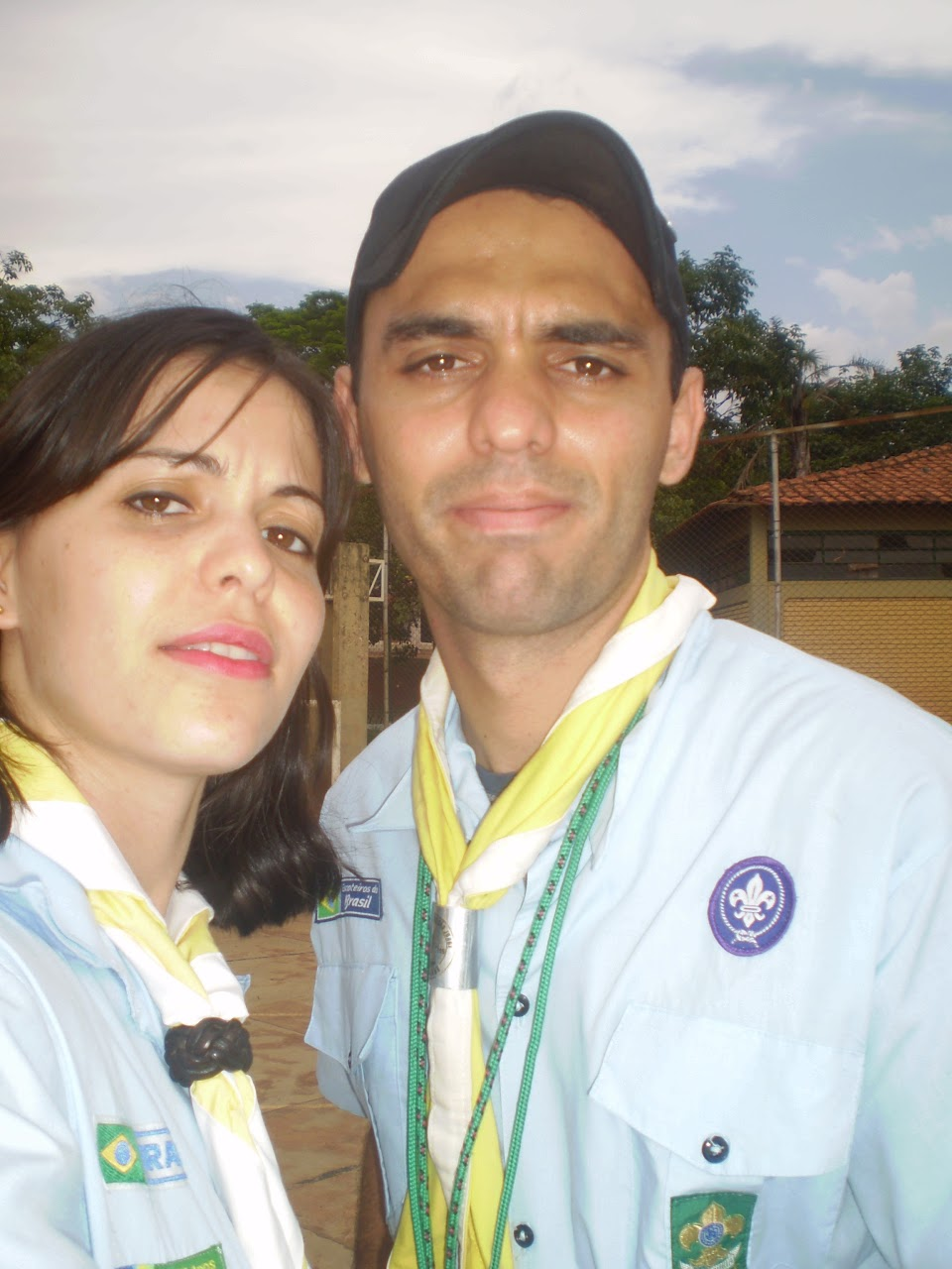 Atividades diversas de 2010 Parque Antenor Martins - Um pouco de tudo!!! - atvd-grupo-12-11-2010 009.JPG