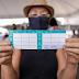 Mais de 25 mil pessoas não tomaram 2ª dose da vacina contra Covid em Manaus