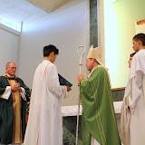 Father Richard Zanotti - IMG_4020.JPG